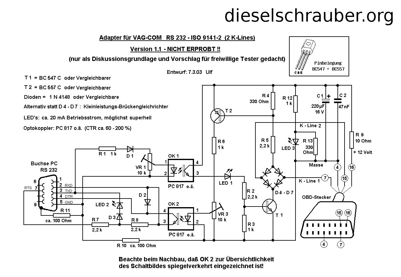 Gemütlich Audi Tt Schaltplan Bilder - Die Besten Elektrischen ...