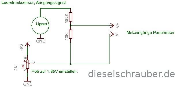 http://www.dieselschrauber.de/dlda.jpg